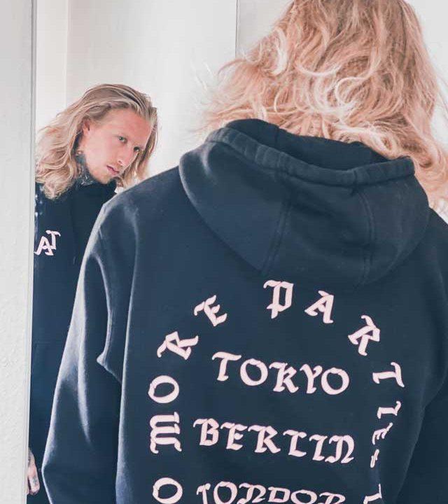 Insider-Stores-Freiburg-Fashion-Blog-Stylehour-Beitrag
