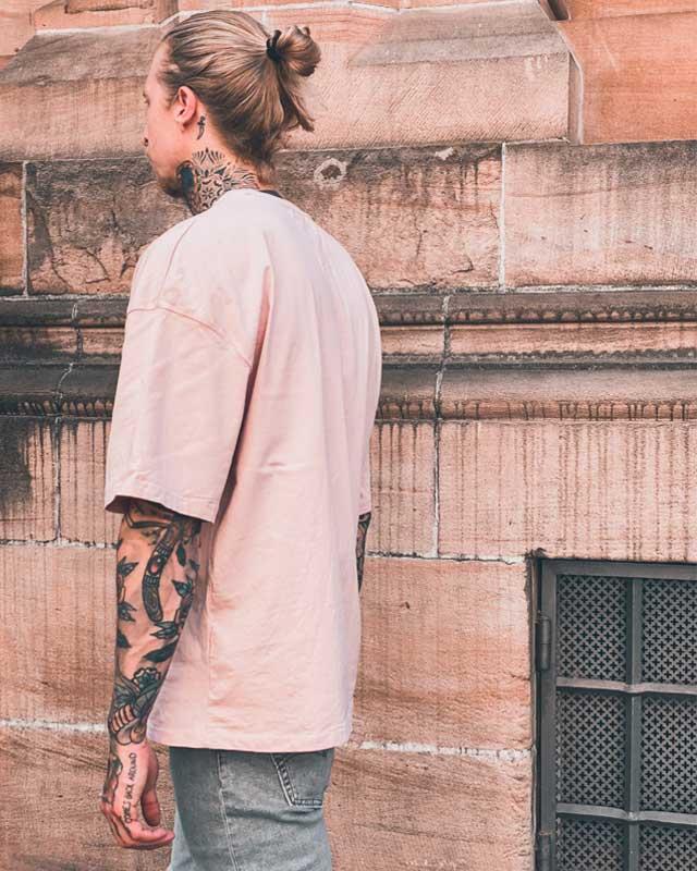 Style-der-Woche-Sommer-Look-Männer
